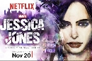 DVD ��������� Marvel s Jessica Jones Season 1 �Ѻ�� DVD 4 �蹨�