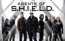 DVD ��������� Marvels Agents of S.H.I.E.L.D Season 3 �Ѻ�� DVD�������͡���� DVD �蹨�...