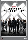 DVD ��������� Marvels Agents of S.H.I.E.L.D Season 3 (2016) Complete Season Finale �Ѻ�� 6 �蹨�