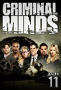 DVD ���������� �ҡ���� Criminal Minds Season 11 �������索����Ҫ�ҡ��� �� 1 DVD 6�蹨�...