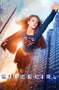 DVD ���������� Supergirl Season 1 ��ǹ��¨����ѧ �� 1 �ҡ���� DVD 5 �蹨�...