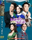 DVD ������������ The Lord of the Drama ���о�� �Ф����ǧ �ҡ���� DVD 5 �蹨�...