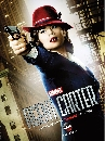 DVD ���������� Marvel's Agent Carter Season1 ����Ѻ��ǡ���š �� 1�ҡ���� + �������� DVD 2 �蹨�