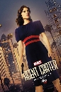 DVD ���������� Marvel's Agent Carter Season 2 ����Ѻ��ǡ���š �� 2 [�ҡ����]DVD 3�蹨�...