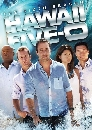 DVD ���������� �ҡ���� Hawaii Five-0 Season 6 ��ͻ�Һ����� �� 6 DVD 6 �蹨�