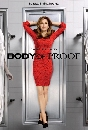 DVD ���������� Body of Proof Season 2 ���ȹ�Ⱦ�ó� �� 2 [�ҡ����] DVD 5�蹨�
