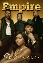 DVD ���������� Empire Season 1 ʧ�����ŧ ʧ������ͺ���� �� 1 [�ҡ����] DVD 3�蹨�