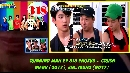 DVD Running Man �Ѻ�� EP318-EP319-EP320 DVD Running Man �Ѻ���͡���� 3 ��